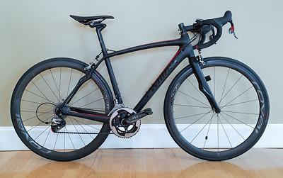 Bike2-Small
