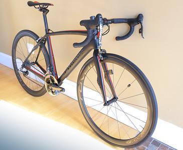 bike-March2019-17