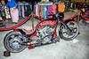 Bike Nightl - 2- 5- 2020 - Chuck Carroll