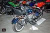 Florida Motorcycle Expo & Bike Builder Invitational - 2- 6- 2020 - Chuck Carroll