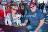 Florida Motorcycle Expo & Bike Builder Invitational - 2- 8- 2020- Chuck Carroll
