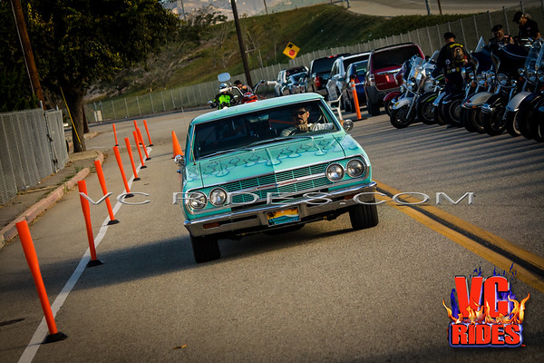 vcrides_20130831_alrwestcoastralley_post48_-7389
