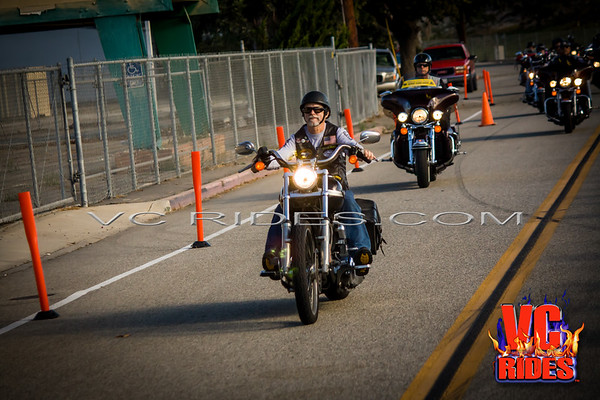 vcrides_20130831_alrwestcoastralley_post48_-7374
