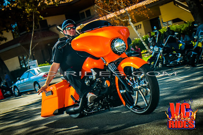 Ventura Harley Endless Summer Bike Show Aug 17th 2014 photos