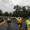 Hernando Bike Club Team, rolling out!