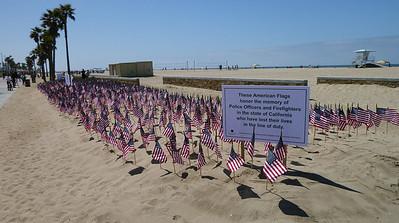 Memorial Day 2010.