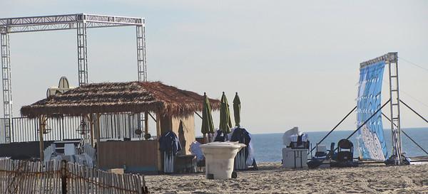 90210 set at Bolsa Chica 1/24/2012.