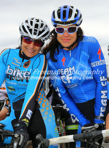 201A2187  Maria and Selene