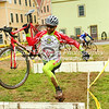 2012-11-04 Stoudts Cross_Candid shots : TO VIEW ALL PICS - please follow link: http://www.pjfreemanphotography.com/BikeRacing/CycloCross/2012-11-04-Stoudts-Cross/26346530_wjnpMT   ** This gallery (below) is just a sampling of a few candid shots from the Stoudts Cross event on 11/4/2012.  These are not the original hi-res pics, just downsized copies, some random ones of friends, and/or interesting scenes...  Thanks, and all the best to you and yours, Paul J Freeman Photography