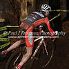 2012-12-09 MAC CX Limestone : MAC CX - Limestone at the Kiln - Camp Olympic, Emmaus, PA (final MAC event of 2012).  All classes in this gallery; in order of time taken.  All photos copyright Paul J Freeman Photography **Purchased prints will not have the watermarks. Thanks for your support  :)