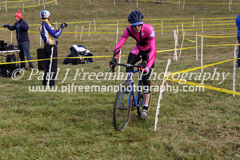Stoudts Cyclocross 002