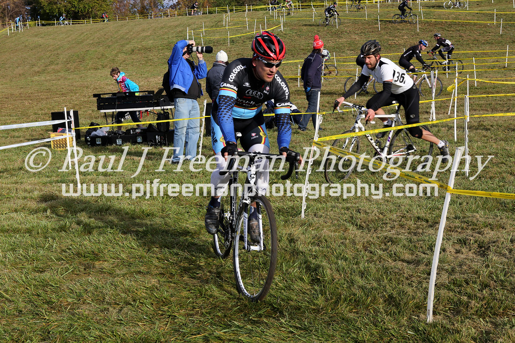 Stoudts Cyclocross 031