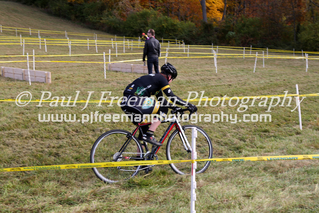 Stoudts Cyclocross 001