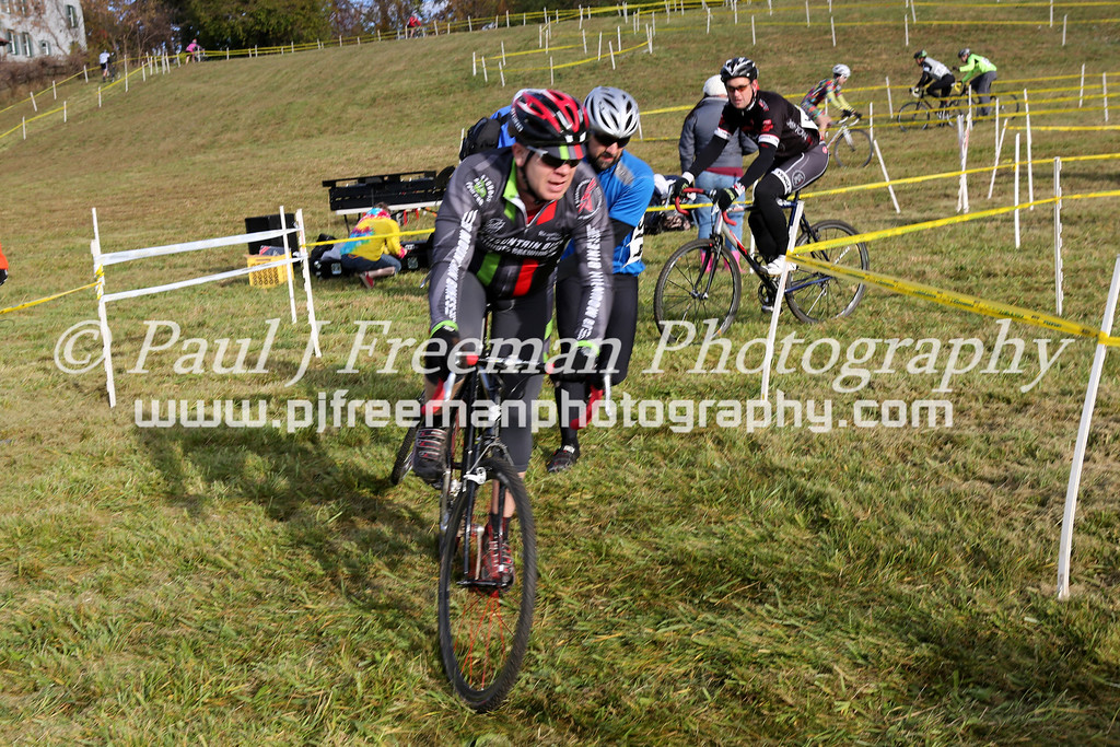 Stoudts Cyclocross 040