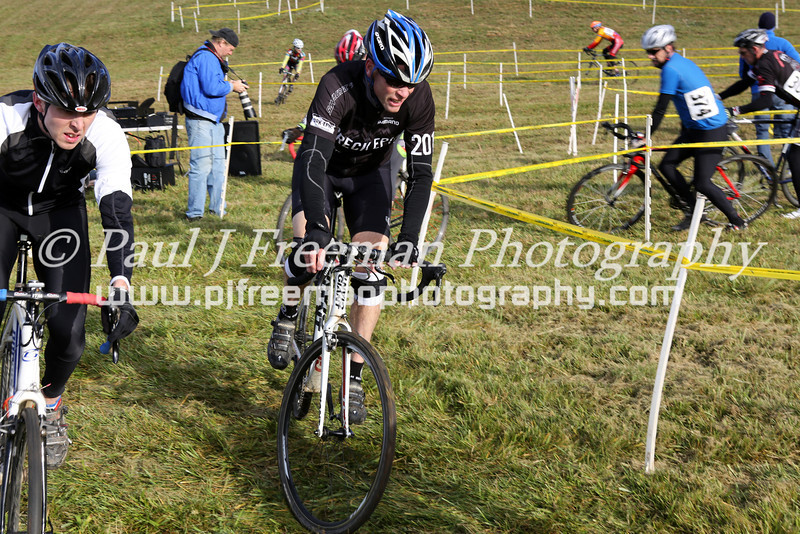 Stoudts Cyclocross 039