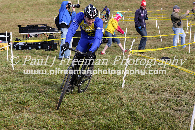 Stoudts Cyclocross 023
