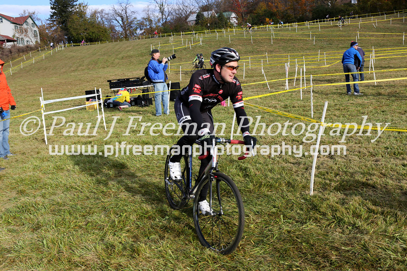 Stoudts Cyclocross 042
