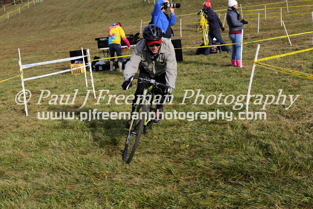 Stoudts Cyclocross 047