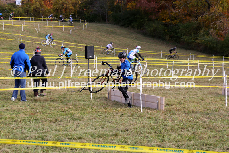 Stoudts Cyclocross 019
