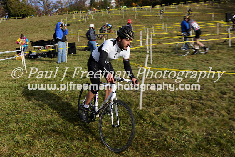 Stoudts Cyclocross 032