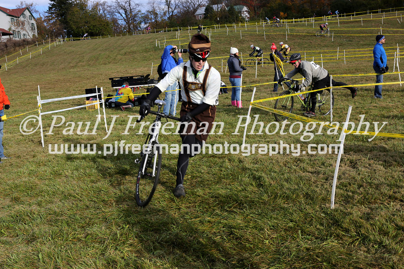 Stoudts Cyclocross 046