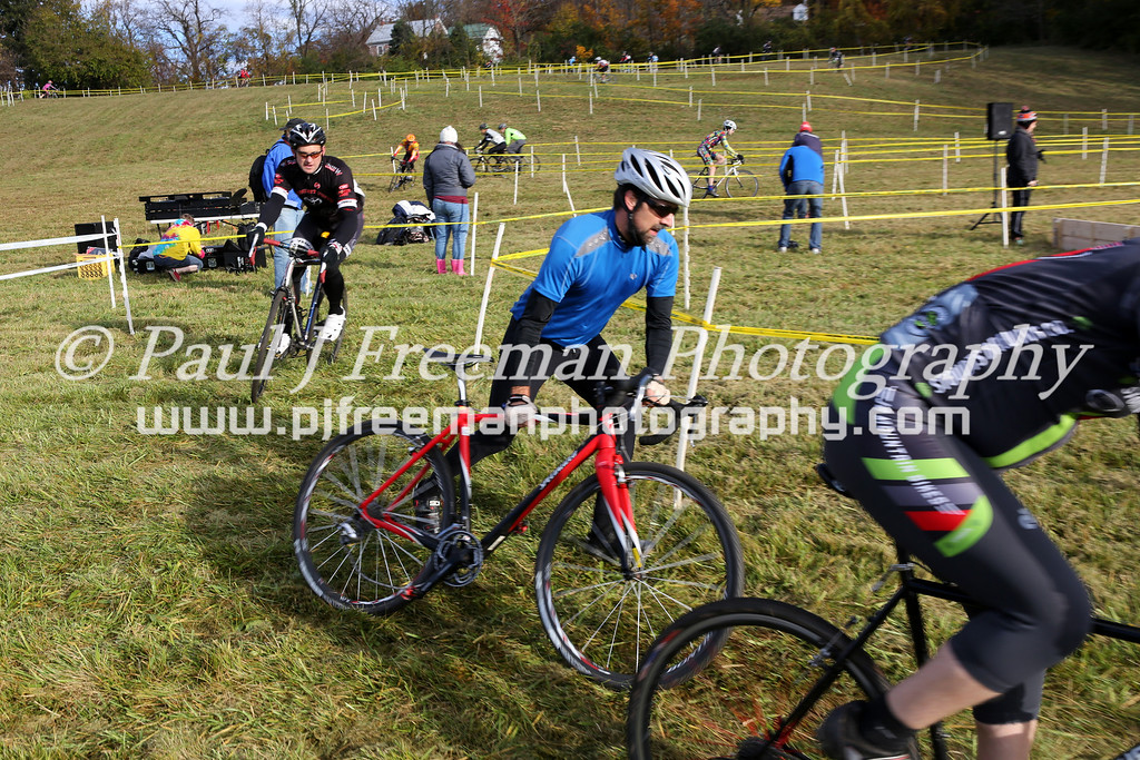 Stoudts Cyclocross 041