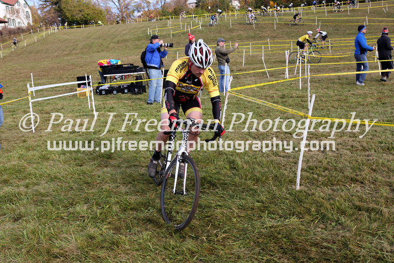 Stoudts Cyclocross 018