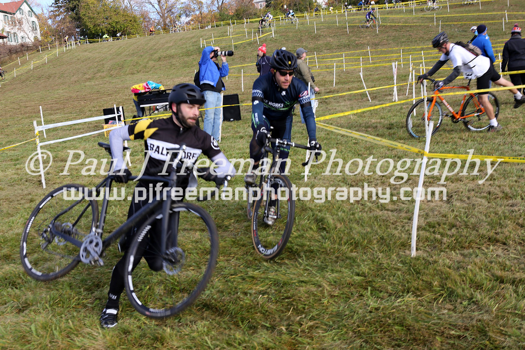 Stoudts Cyclocross 017