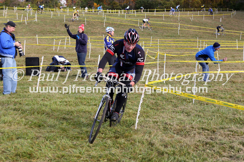 Stoudts Cyclocross 005