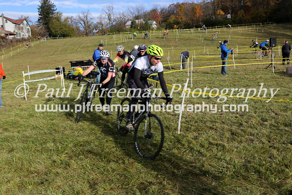 Stoudts Cyclocross 033