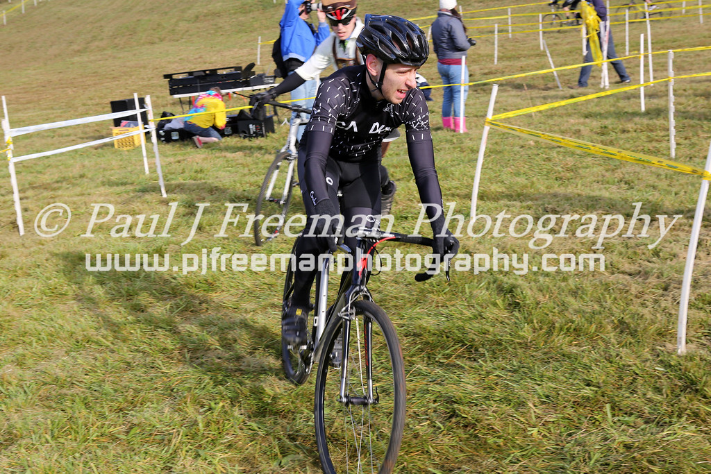 Stoudts Cyclocross 045