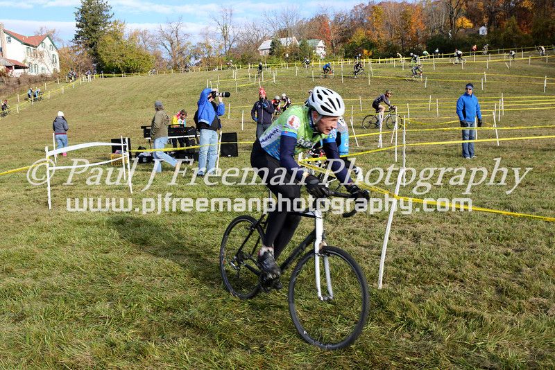 Stoudts Cyclocross 028