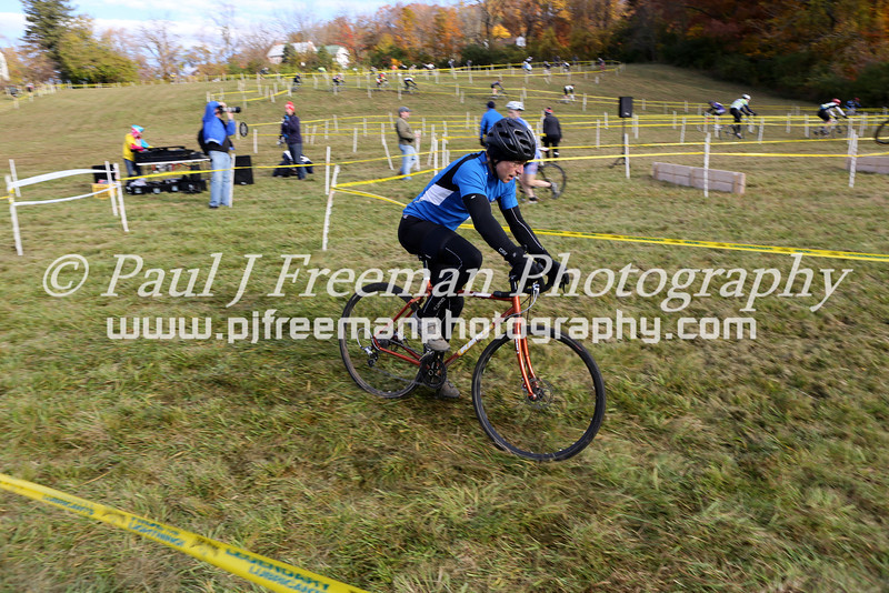 Stoudts Cyclocross 021