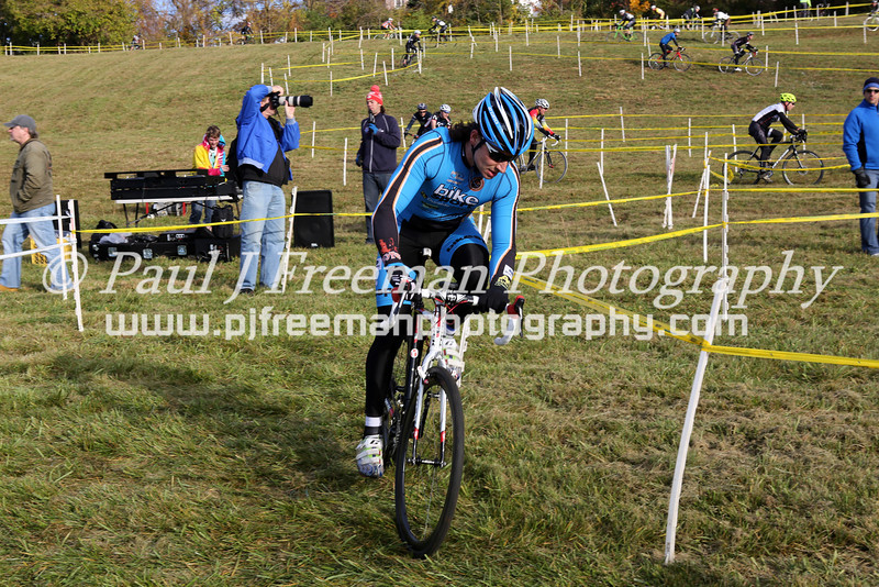 Stoudts Cyclocross 029