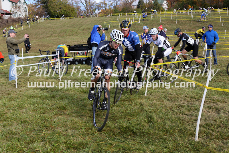 Stoudts Cyclocross 008