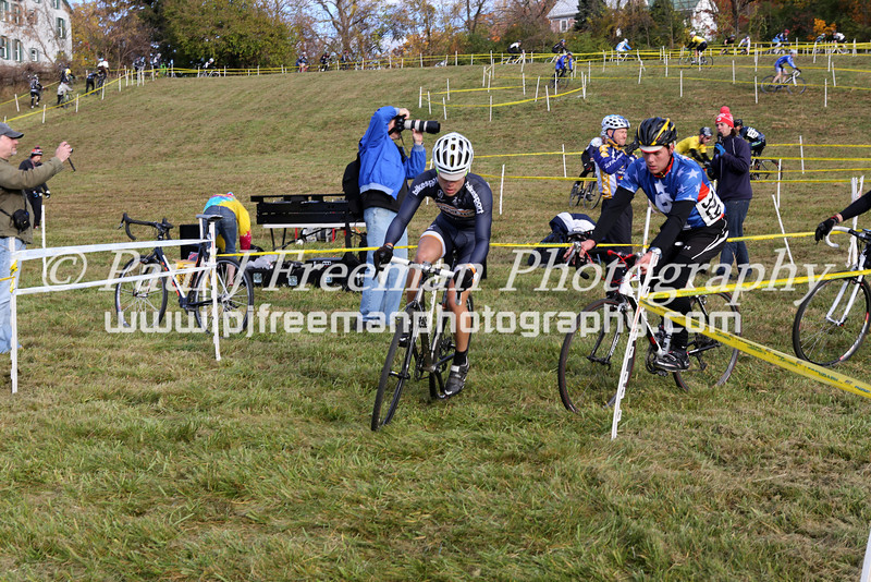 Stoudts Cyclocross 007
