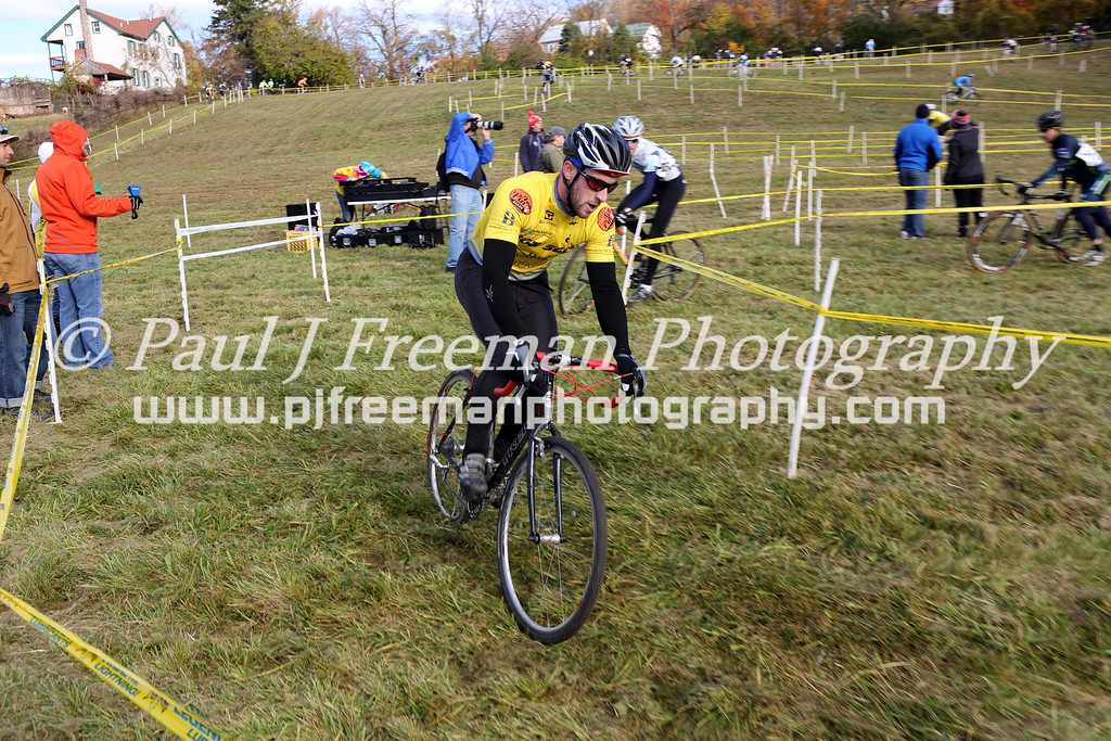 Stoudts Cyclocross 015