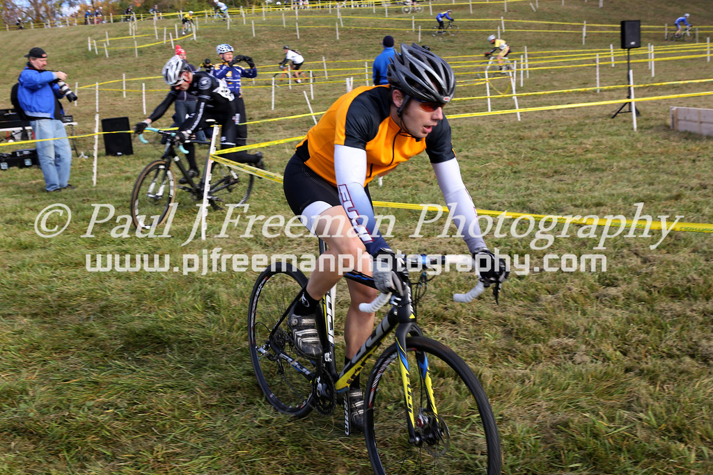 Stoudts Cyclocross 012