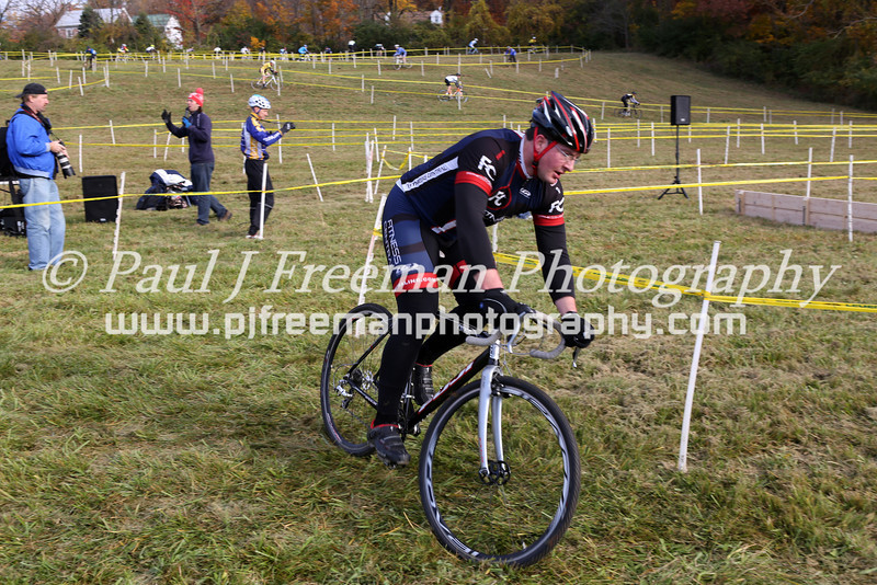 Stoudts Cyclocross 006