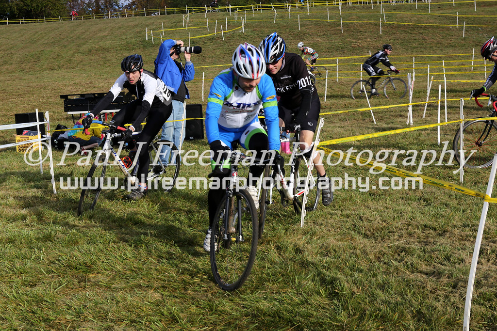 Stoudts Cyclocross 038