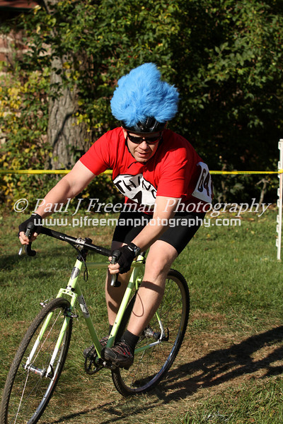 Stoudts Cyclocross 087