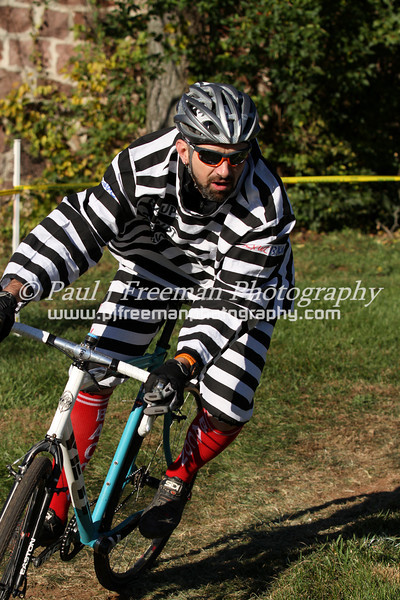 Stoudts Cyclocross 080