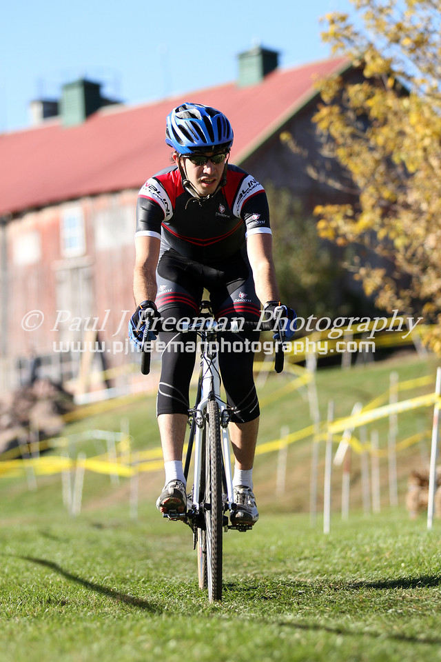 Stoudts Cyclocross 035