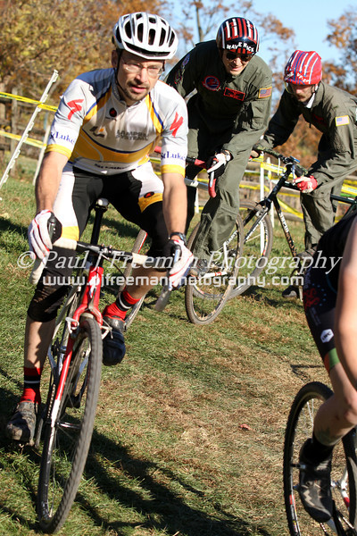 Stoudts Cyclocross 063