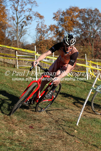 Stoudts Cyclocross 054