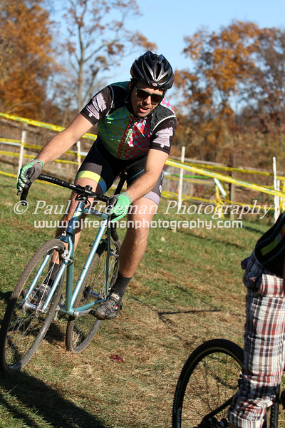 Stoudts Cyclocross 059