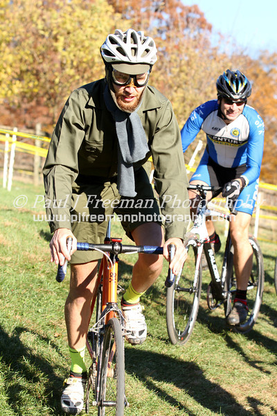 Stoudts Cyclocross 071