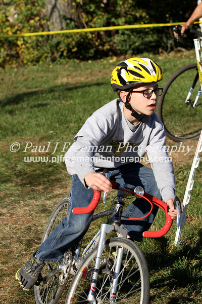 Stoudts Cyclocross 094
