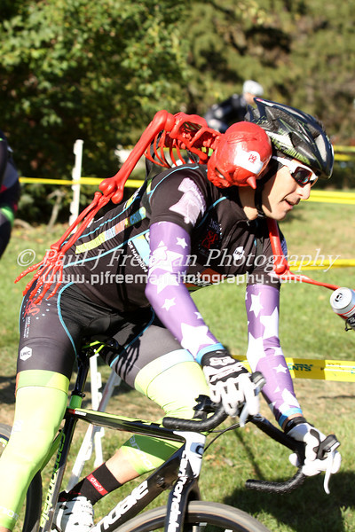 Stoudts Cyclocross 088