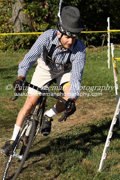 Stoudts Cyclocross 084